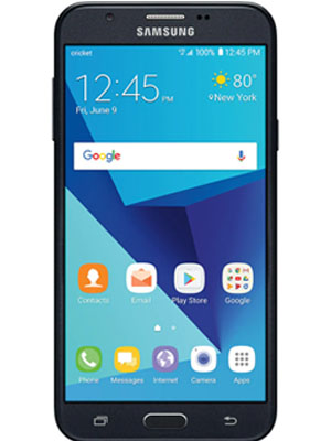Samsung Galaxy J4 Core Price in USA, Austin, San Jose, Houston, Minneapolis