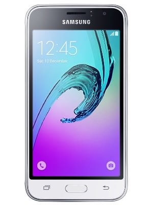 Galaxy J1 (2016) Duos 8GB with 1GB Ram