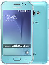Galaxy J1 Ace Price in USA, New York City, Washington, Boston, San Francisco