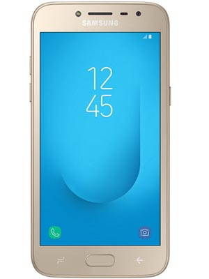Galaxy J2 Pro (2018) 16GB with 2GB Ram