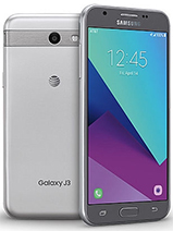 Galaxy J3 (2017) 16GB with 2GB Ram