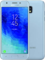 Samsung Galaxy J1 Ace Price in USA, Austin, San Jose, Houston, Minneapolis
