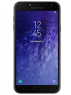 Samsung Galaxy J6 Price in USA, Seattle, Denver, Baltimore, New Orleans