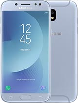 Galaxy J5 (2017) 16GB with 2GB Ram