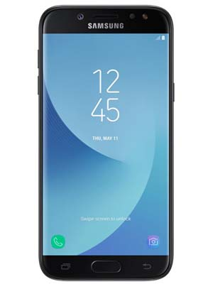 Samsung S8 4G Phablet Price in USA, Seattle, Denver, Baltimore, New Orleans
