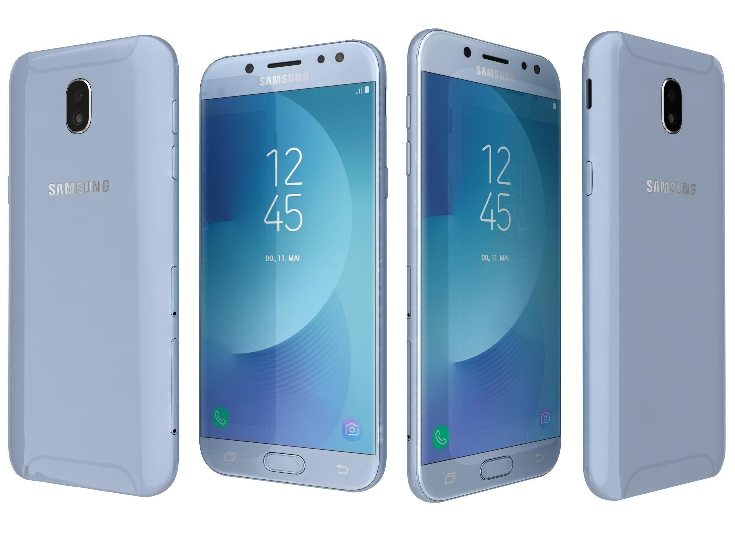 samsung galaxy j5 2017 duos price in nigeria lagos ibadan abuja aba 101 prices. Black Bedroom Furniture Sets. Home Design Ideas