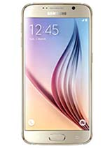 Galaxy J6 16GB with 2GB Ram