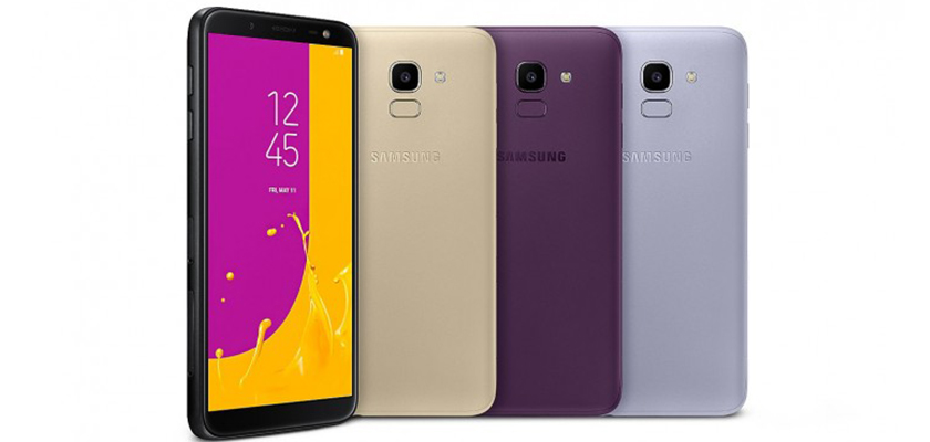 Galaxy J6 Price in USA, Seattle, Denver, Baltimore, New Orleans