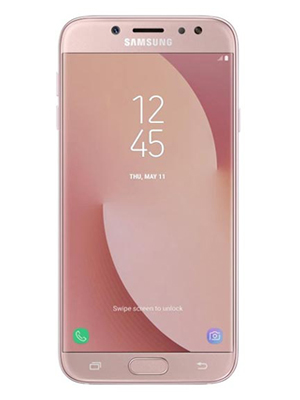 Samsung Galaxy J8 Duos Price in USA, Seattle, Denver, Baltimore, New Orleans