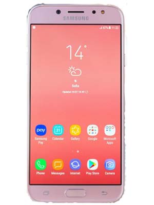 Galaxy J7 Aero 32GB with 3GB Ram