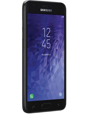 Galaxy J7 Aura 16GB with 2GB Ram