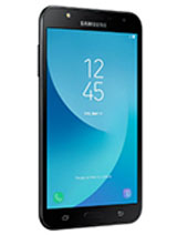 Galaxy J7 Core 16GB with 2GB Ram