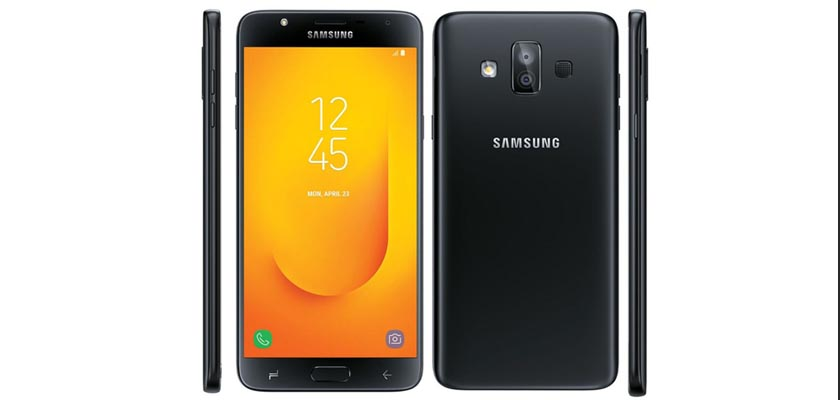 Galaxy J7 Duo (2018) Price in USA, Seattle, Denver, Baltimore, New Orleans