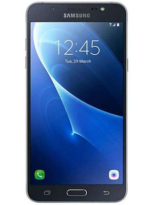 Galaxy J7 Metal  16GB with 2GB Ram