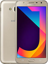 Galaxy J7 Nxt 16GB with 2GB Ram