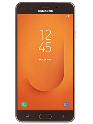 Galaxy J7 Prime (2018) 32GB with 3GB Ram
