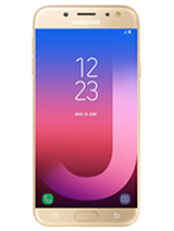 Galaxy J7 Pro Duos 64GB with 3GB Ram