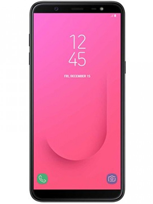 Samsung Galaxy J6 Price in USA, Austin, San Jose, Houston, Minneapolis