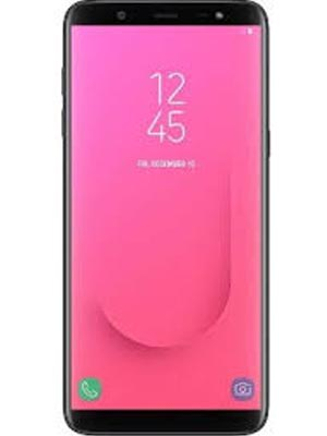 Galaxy J8 32GB with 3GB Ram