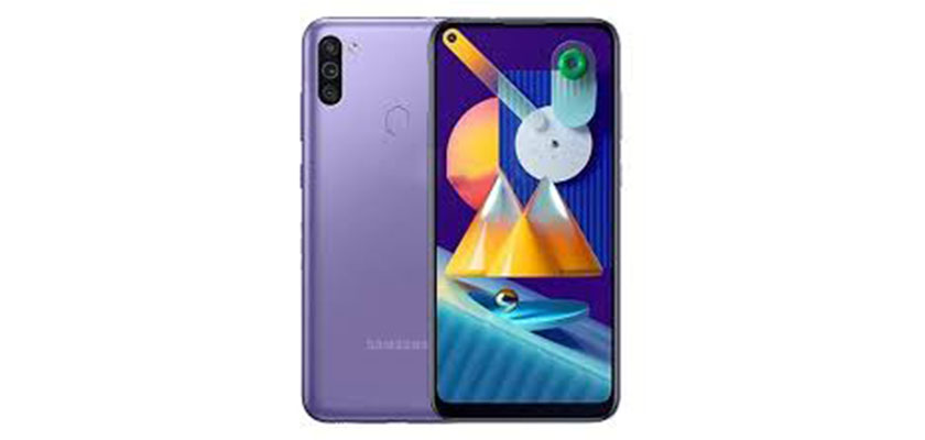 Galaxy M11 SM-M115F/DSN Price in China, Beijing, Shanghai, Tianjin, Shenzhen