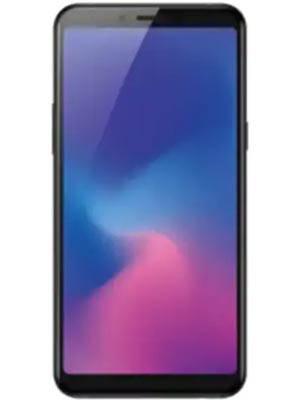 Galaxy M20 64GB with 4GB Ram