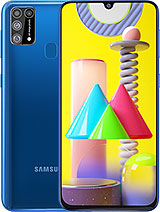 Samsung Galaxy A51 5G Price in USA, Austin, San Jose, Houston, Minneapolis