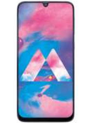 Galaxy M40 64GB with 4GB Ram