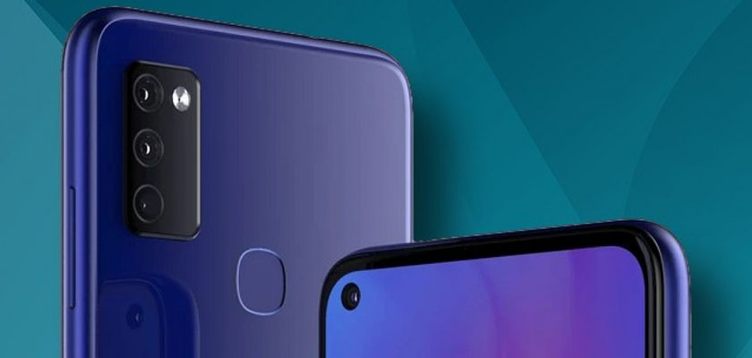 Galaxy M51 Price in USA, Seattle, Denver, Baltimore, New Orleans