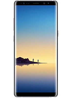 Galaxy Note 8 Exynos 128GB with 6GB Ram