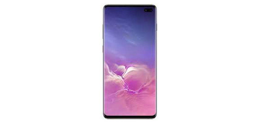 Galaxy Note10+ Price in USA, Seattle, Denver, Baltimore, New Orleans