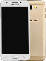 Samsung Enjoy 5s Price in USA, Seattle, Denver, Baltimore, New Orleans