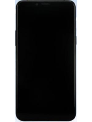 Galaxy P1 32GB with 3GB Ram