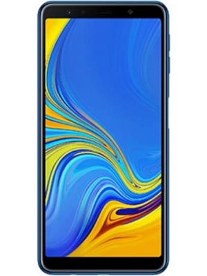 Galaxy P30 64GB with 6GB Ram