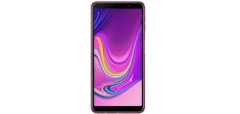 Galaxy Phoenix Price in USA, Seattle, Denver, Baltimore, New Orleans