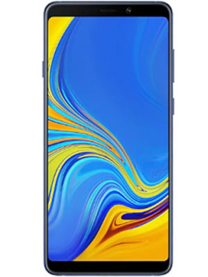 Samsung Galaxy A6 Plus Dual Sim Price in USA, Austin, San Jose, Houston, Minneapolis