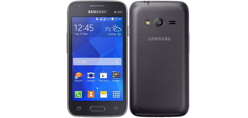 Galaxy S Duos 3 Price in USA, Seattle, Denver, Baltimore, New Orleans