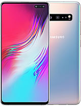 Galaxy S10 5G 512GB with 8GB Ram