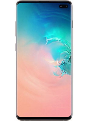Galaxy S10 5G Exynos (2019) 256GB with 8GB Ram