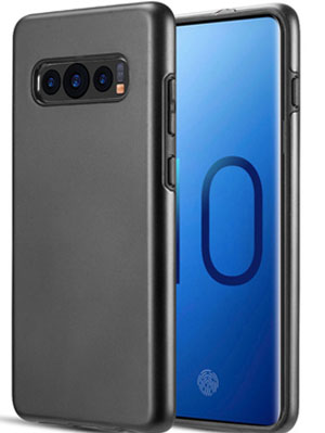 Galaxy S10 Exynos (2019) 512GB with 8GB Ram