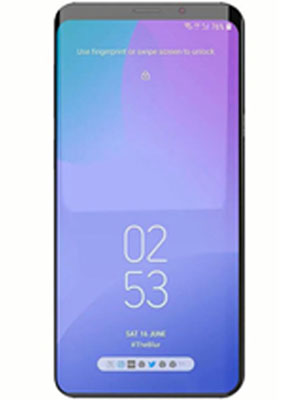 Galaxy S10 Lite 64GB with 4GB Ram