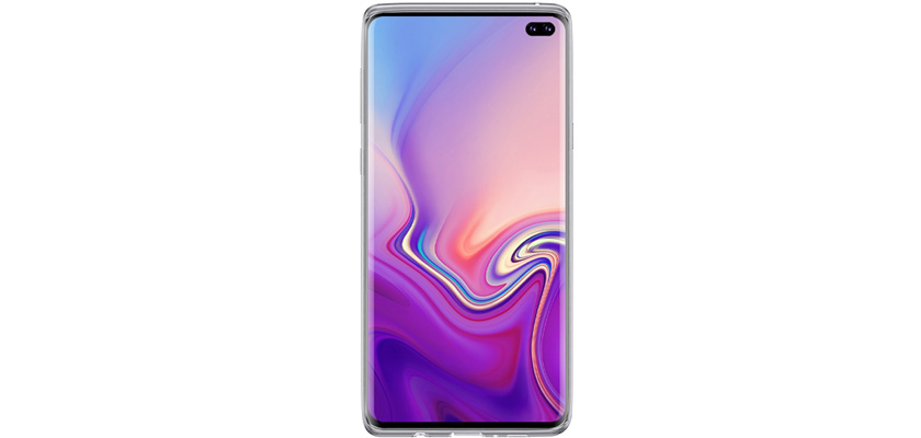 Galaxy S10 Plus Olympic Game Edition Price in Haiti, Port-au-Prince, Jacmel, Pétionville