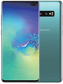 Galaxy S10 Plus Special Edition (1TB) 1TB with 12GB Ram
