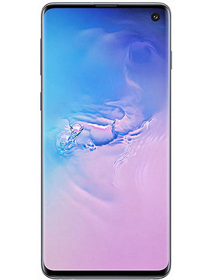 Galaxy S10 SD855 (2019) 512GB with 8GB Ram