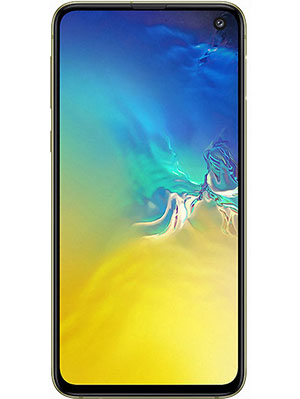 Galaxy S10e Exynos (2019) 128GB with 6GB Ram