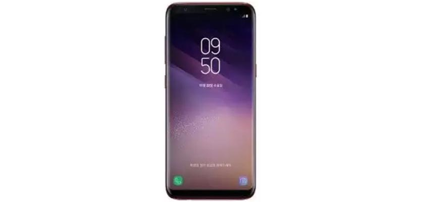 Galaxy S11 Price in USA, Seattle, Denver, Baltimore, New Orleans
