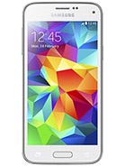 Galaxy S5 mini 16GB with 1.5GB  Ram