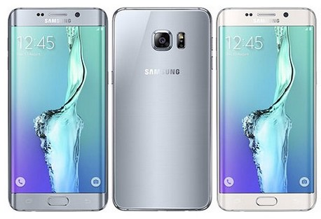 Galaxy S6 edge+ Duos Price in USA, Seattle, Denver, Baltimore, New Orleans