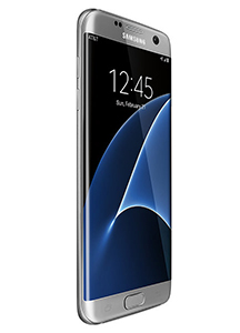 Samsung Aquos Z3 Price in USA, Seattle, Denver, Baltimore, New Orleans