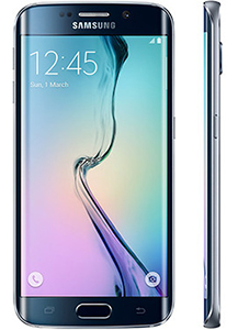 Samsung Honor 8 Pro Price in USA, Seattle, Denver, Baltimore, New Orleans