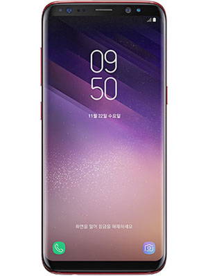 Samsung Galaxy S11 Price in USA, Austin, San Jose, Houston, Minneapolis